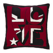 pop-art-union-jack-love-cushion-46x46cm
