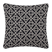 lorette-outdoor-cushion-45x45cm-liquorice
