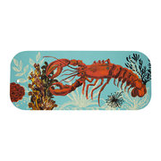 nathalie-lete-at-the-beach-cutting-board-lobster