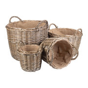 round-lined-wicker-log-basket-set-of-4