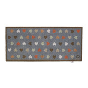 hearts-washable-recycled-door-mat-navy-65x150cm