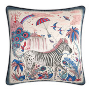 the-lost-world-cushion-pink-45x45cm
