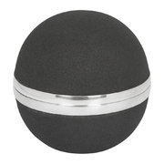 matt-black-spherical-box-small