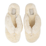 womens-fluff-flip-flop-iii-slippers-natural-uk-6
