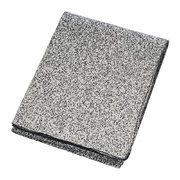 speckled-knitted-throw-black-white
