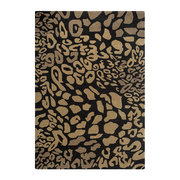 animal-print-rug-natural-170x240cm