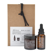 coffret-cadeau-soins-pour-la-barbe-alfriston