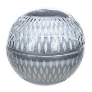 cut-glass-ball-scented-candle-grey