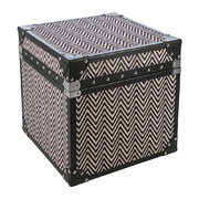 zigzag-leather-chest-small