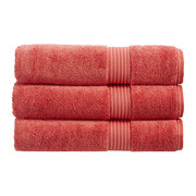 supreme-hygro-towel-coral-bath