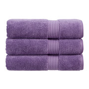 supreme-hygro-towel-orchid-face
