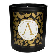 amber-gingerlily-candle