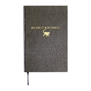 carnet-de-poche-monkey-business