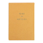 to-do-or-not-to-do-notepad