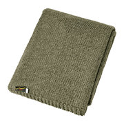 knitted-alpaca-throw-green