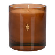 burlington-candle-burlington-290g