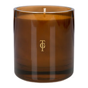 burlington-candle-portobello-oud-290g