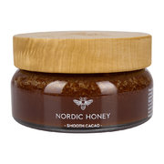 organic-infused-honey-smooth-cacao