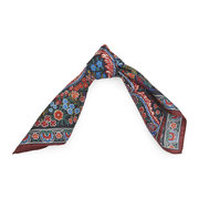 tanjore-gardens-scarf-45x45cm-red