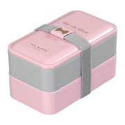 lunch-stack-cutlery-set-pink-grey