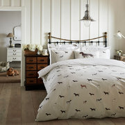 woof-single-duvet-set-super-king