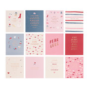 there-she-is-quote-cards-with-wooden-stand