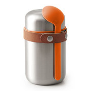 food-flask-orange