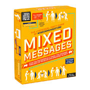 mixed-messages-game