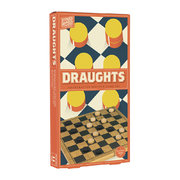 wooden-draughts-game