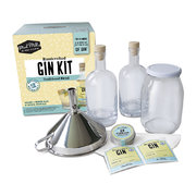 make-your-own-handcrafted-gin-kit
