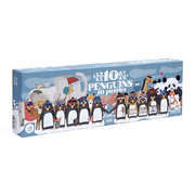 10-penguins-puzzle