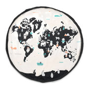 2in1-toy-storage-and-play-mat-map-world
