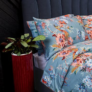 delphine-duvet-set-light-blue-king