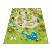 childrens-3d-play-rug-farm-134x180cm