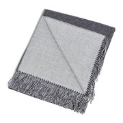 alpaca-throw-reversible-charcoal-grey