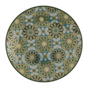 andalusia-plate-butter-plate