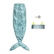 dolly-dress-up-set-mermaid