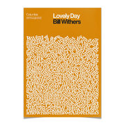 lovely-day-a2-print