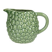 grapes-pitcher-green