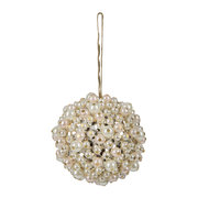 pearl-cluster-christmas-tree-decoration-cream