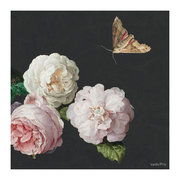 flower-and-butterfly-print-50x50cm