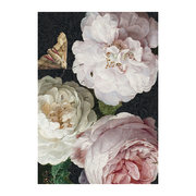 rose-and-moth-print-70x100cm