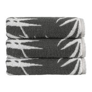 bamboo-towel-granite-bath-sheet