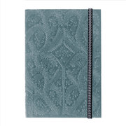 a5-paseo-embossed-notebook-moon