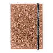 a5-paseo-embossed-notebook-sunset-copper