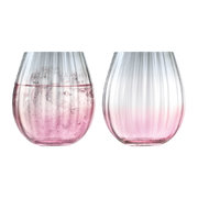 dusk-tumbler-set-of-2-pink-grey