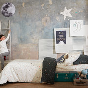 childrens-printed-duvet-cover-single-space