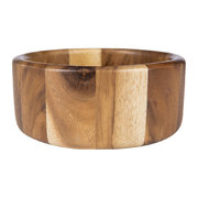 acacia-wooden-bowl-small