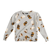 womens-cavia-mania-sweater-s