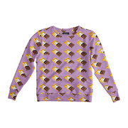 womens-chocolate-dream-sweater-purple-l